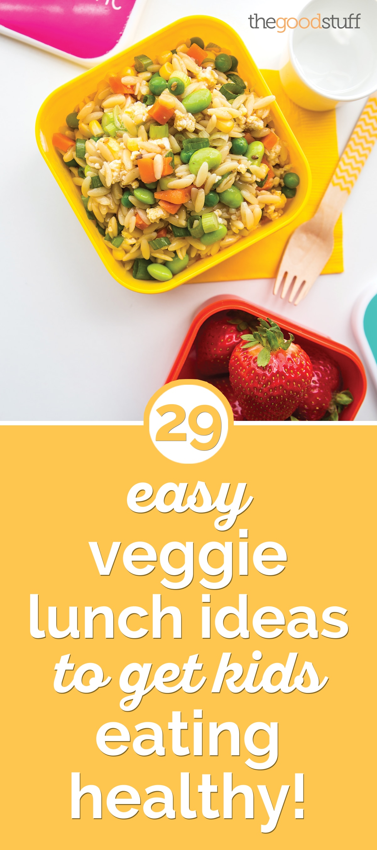 Vegetable Food Group Worksheet 1st Grade Hs