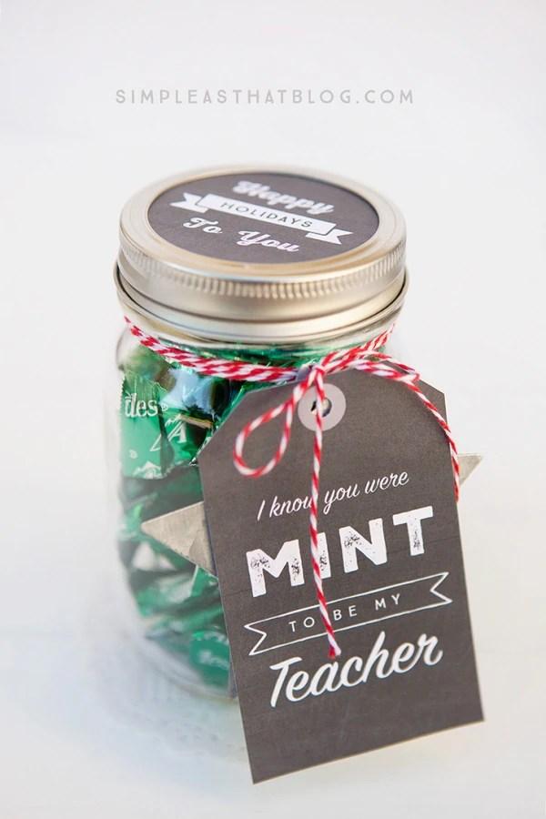 20 Mason Jar Gifts You Can Fill Wrap Amp Give Thegoodstuff