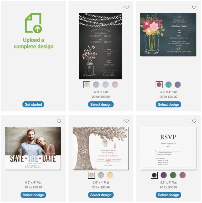Fedex Wedding Invitations Ideas AndFedex Office Wedding Invitations   PaperInvite. Fedex Office Wedding Invitations. Home Design Ideas