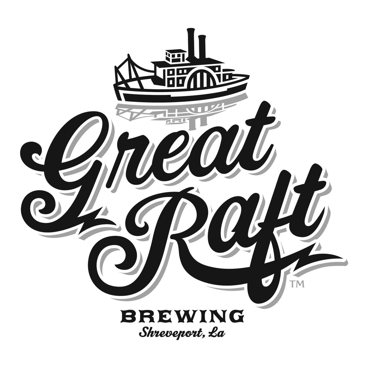 Great Raft Brewing Sells First Local Beer In Shreveport