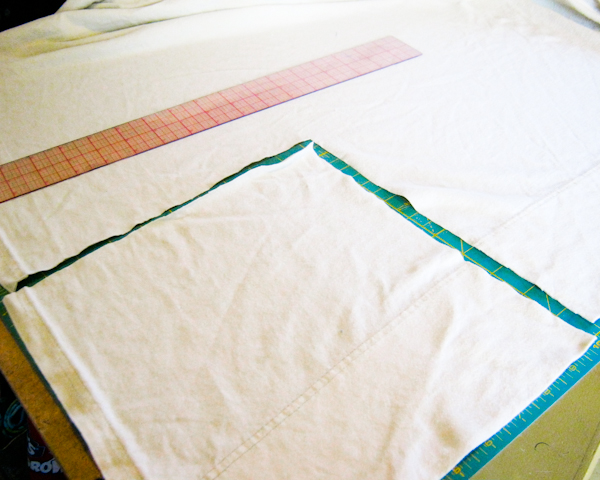 How To Turn A Flat Sheet Into Ed Fast