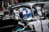 Bottas will look at other options in F1 if Russell gets Mercedes seat