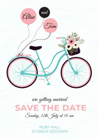 save the date templates free graphic