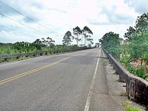 Jefes de fracción llevarán proyecto para financiar modernización de la Ruta 1 a corriente legislativa. CRH
