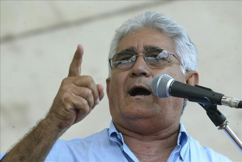 """Edén Pastora responde a Costa Rica: """"quieren generar caos, quieren levantar la imagen del presidente"""""""