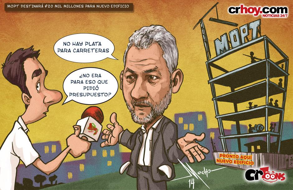 CRHOY-caricatura-03-09-2014
