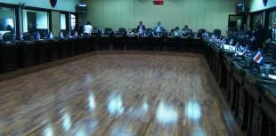 Plenario-Asamblea-Legislativa