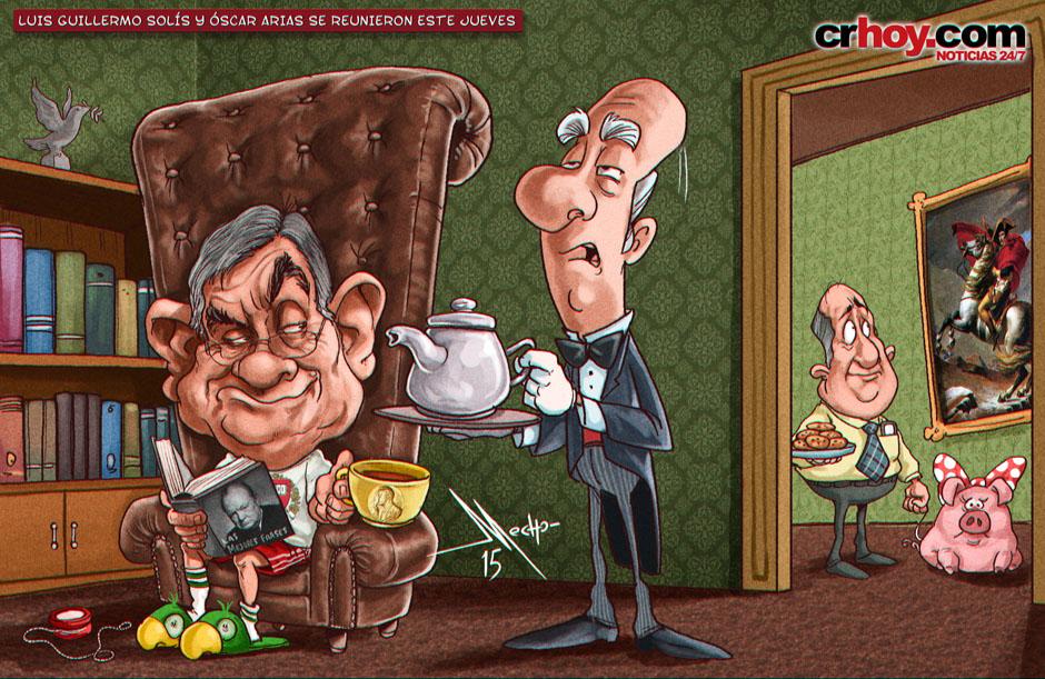 CRHOY-caricatura-07-08-2015