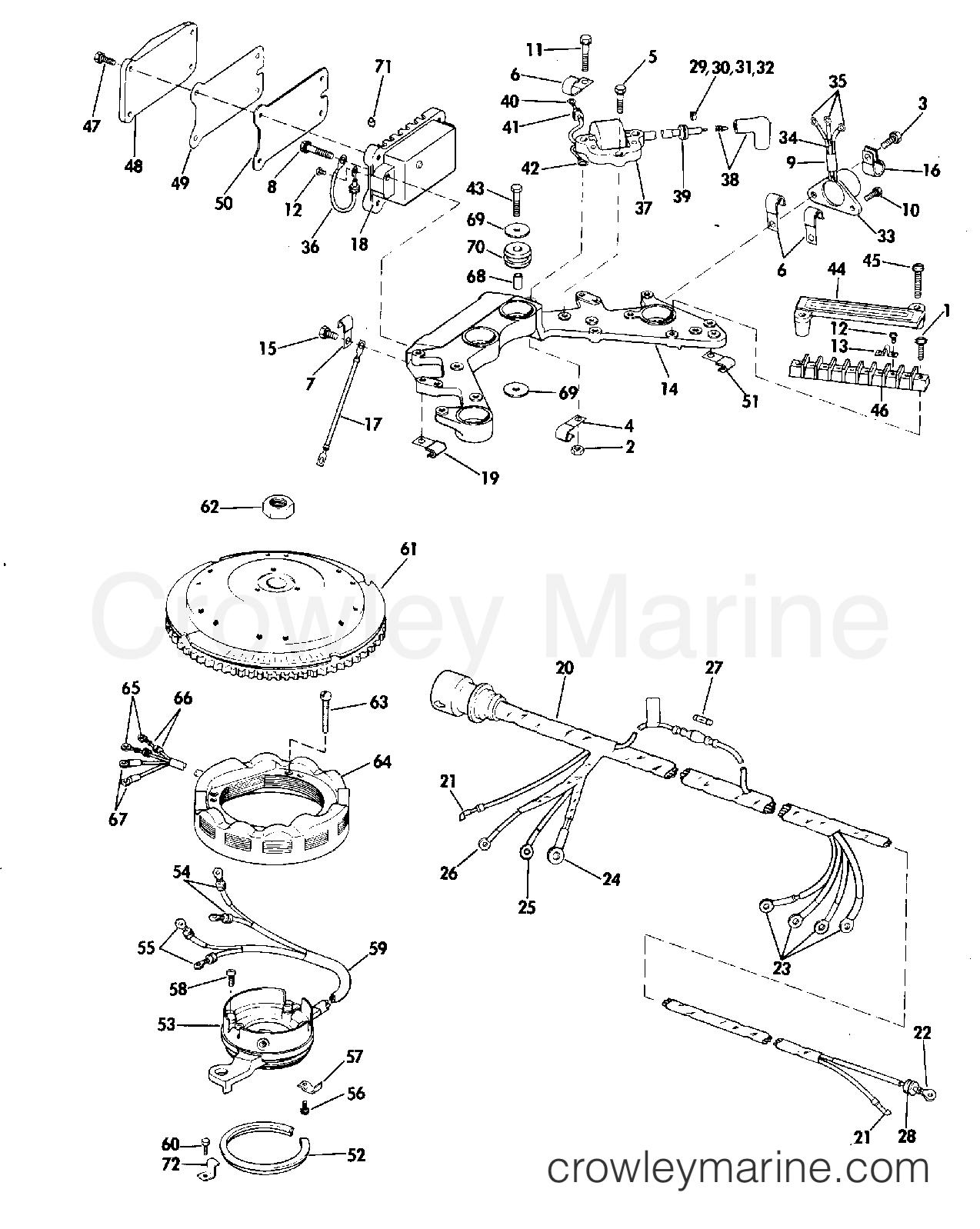 87 Blazer Wiring Diagram - All Diagram Schematics on