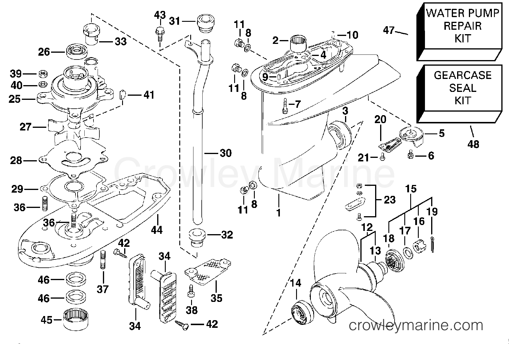 Wiring Diagram Yamaha F60 yamaha rx 100 wiring diagram ... on