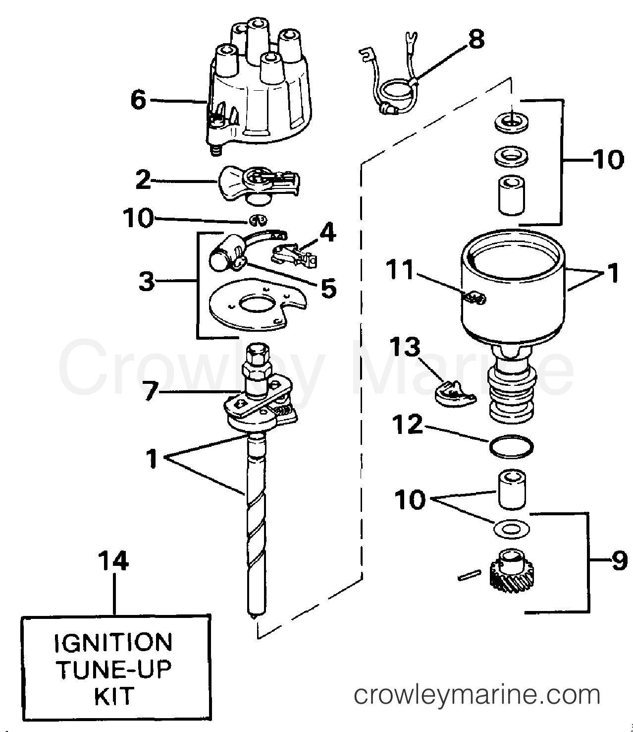 For 9n Tractor Along With Ford Tractor Wiring Diagram Also Ford 8n