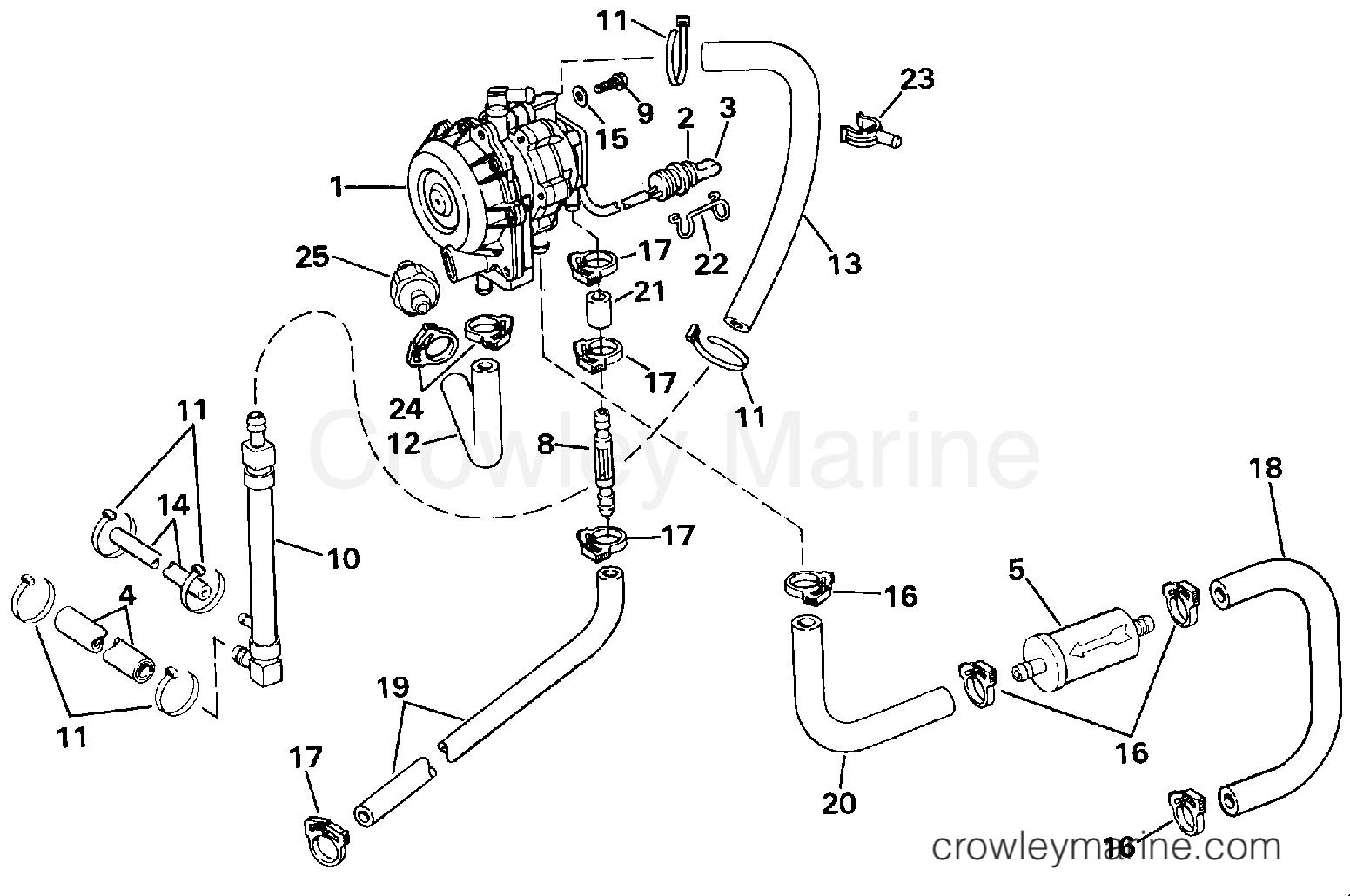 Vro2 Pump