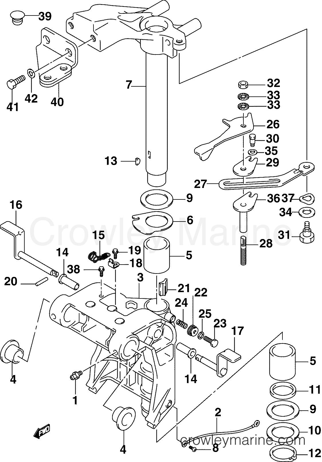T56 Parts Diagram | Wiring Diagram Database