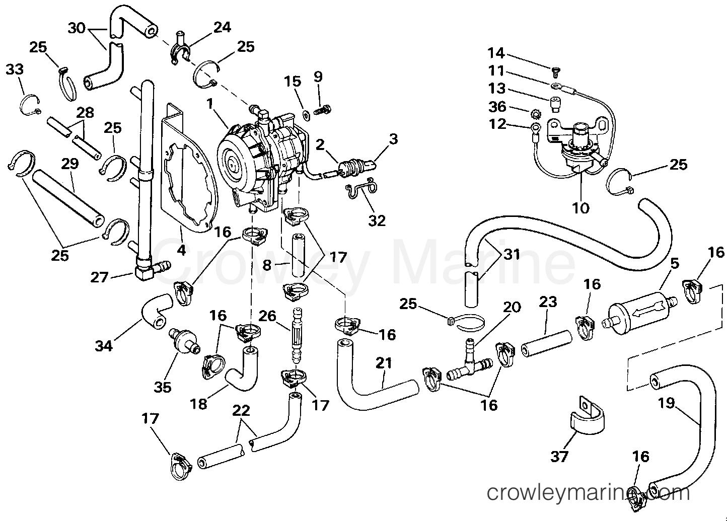 tags: #1973 mercury outboard motor wiring diagram#1970 johnson outboard  motor wiring diagram#1981 50 hp johnson outboard wiring diagram#25 hp  johnson