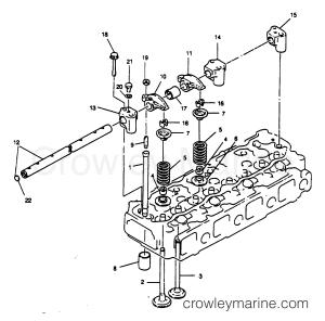 Terex Crane Wiring Diagrams Diagram Wiring Diagram Images