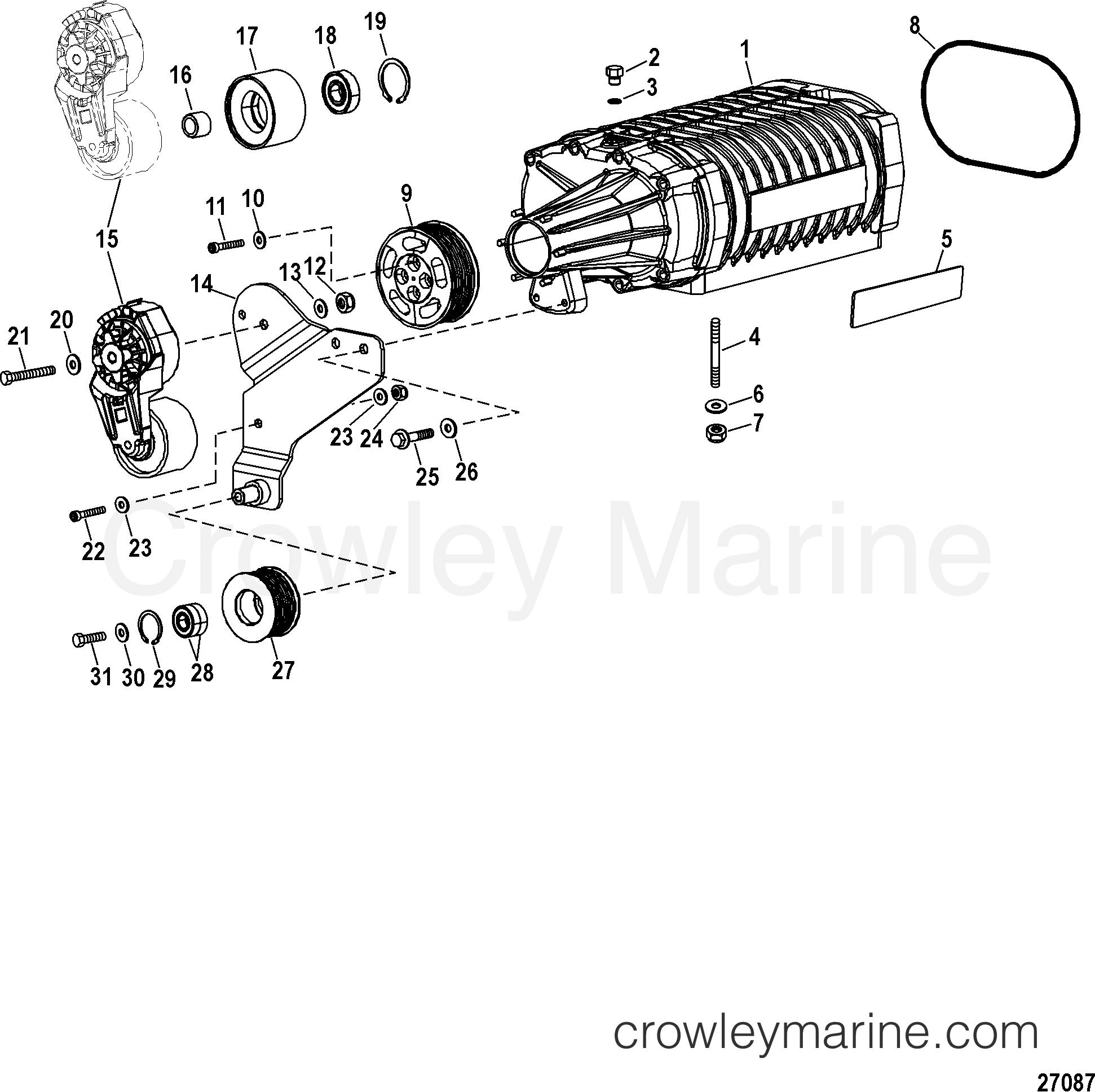 Aluminum Boat Paint Color Charts