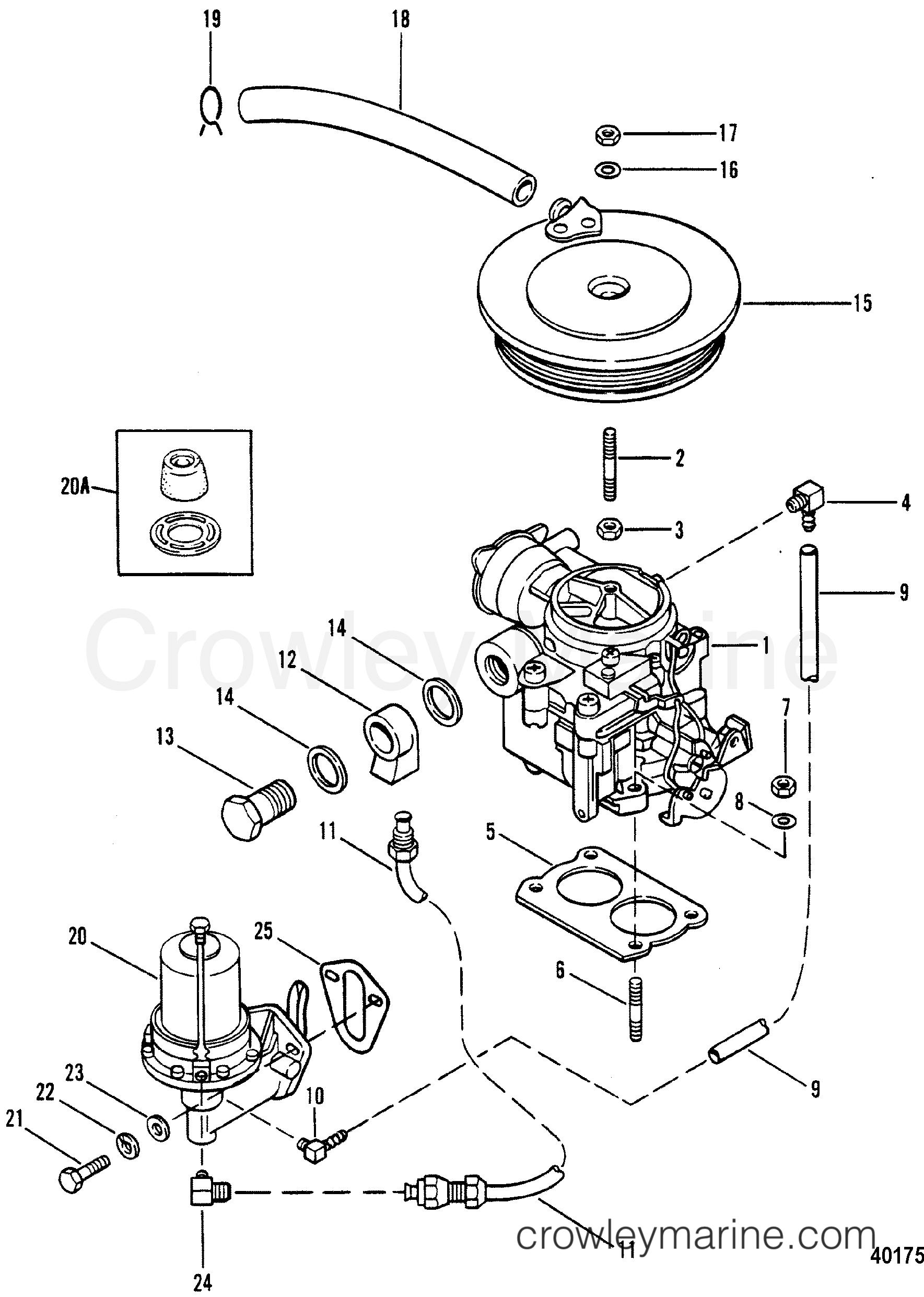 Boat Wiring Diagram For Cobra