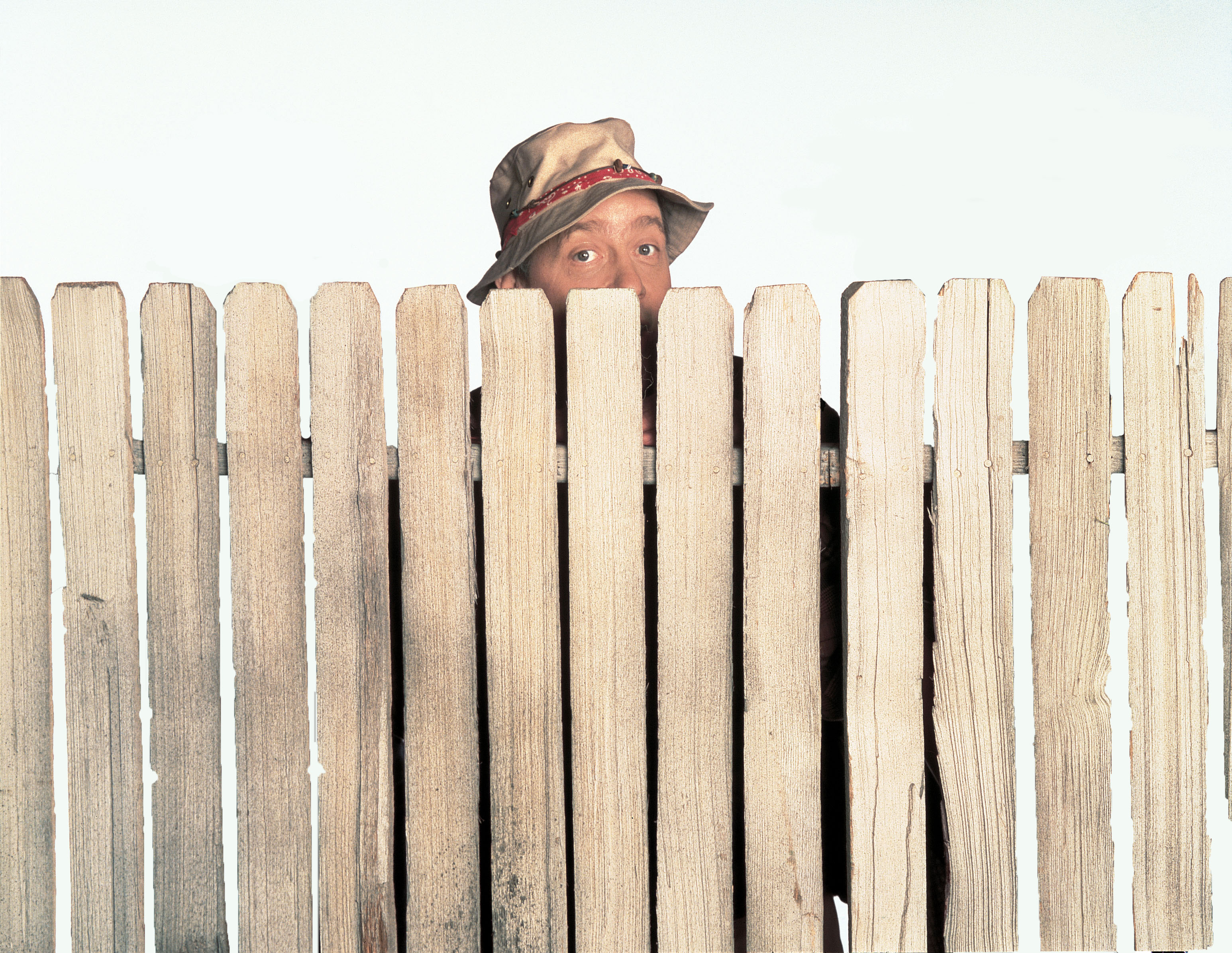 Image result for wilson fence