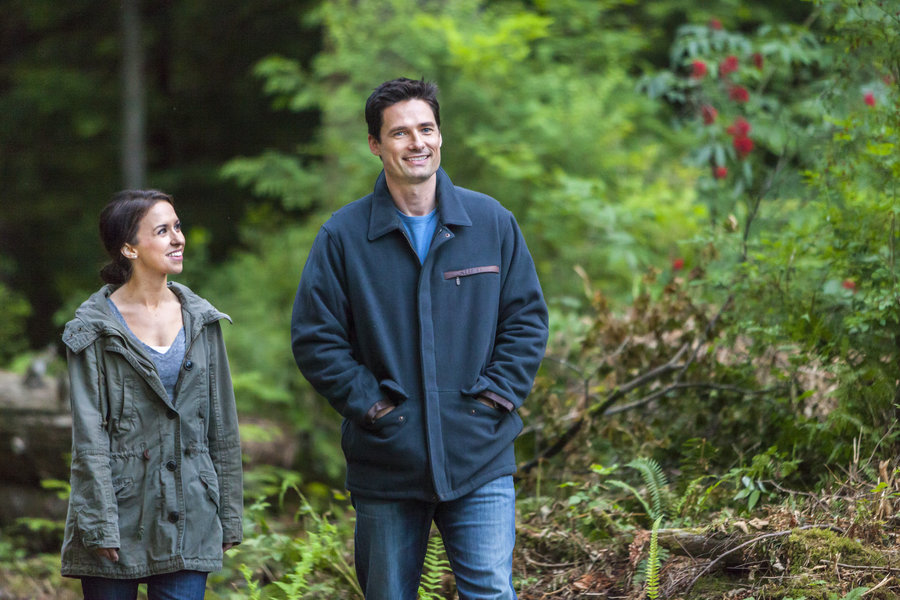 The Color Of Rain Hallmark Movies And Mysteries