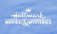 Channel Locator Hallmark Movies And Mysteries