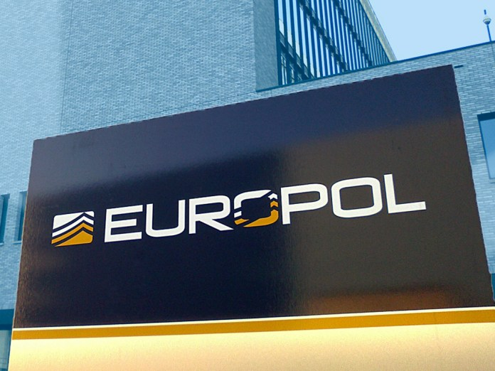 The Europol headquarters at The Hague, Netherlands. The European Union law enforcement agency is working closely with cryptocurrency exchanges and other key industry players to ensure that cryptocurrencies are not used as instruments for money laundering.