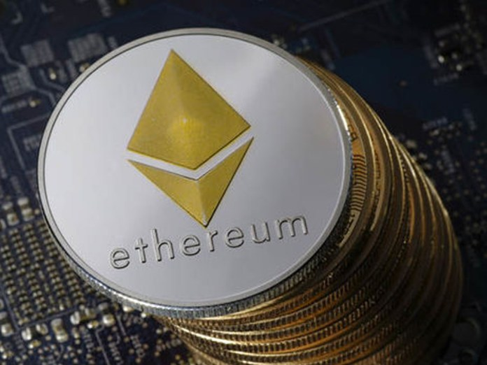 Ethereum's versatility as a protocol has propelled it to the world's second largest cryptocurrency by market cap.