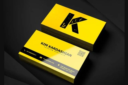 100  Free Business Cards PSD      The Best of Free Business Cards Creative Business Card Template PSD
