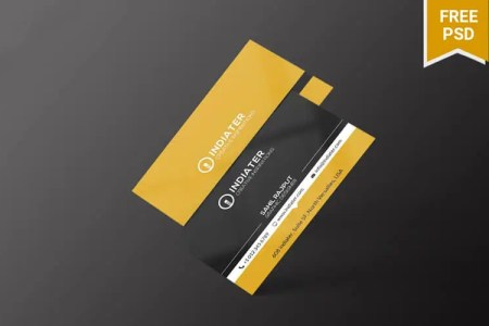 Wedding photography visiting card psd free download 4k pictures business cards for photographers templates best photography card free photography business card template cards templates on photographer wedding design colourmoves