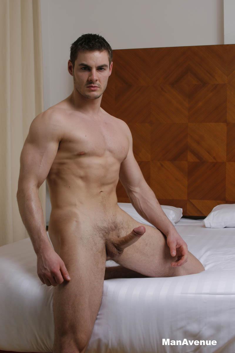 chicos latinos desnudos gay