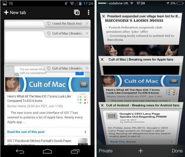Screen Shot 2013-06-11 at 17.33.21