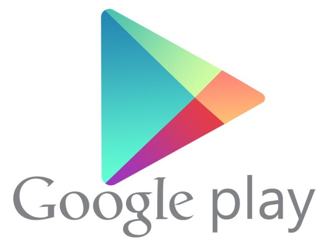 Google removes 85 fishy apps from play store