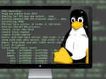 redesign_whh_mf_linux
