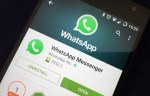 The latest WhatsApp beta is available now. Photo: Killian Bell/Cult of Android