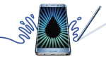 samsung-stops-shipping-galaxy-note-7-after-phones-explode-image-cultofmaccomwp-contentuploads201608Galaxy-Note-7-png
