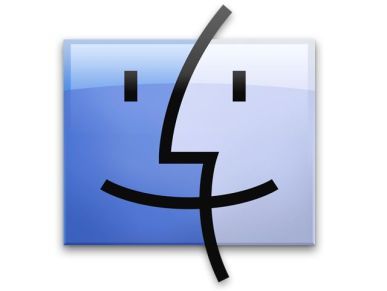 Image result for mac os