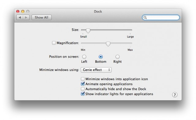 Get Started With Your New Mac – The Right Way [Setup Guide]