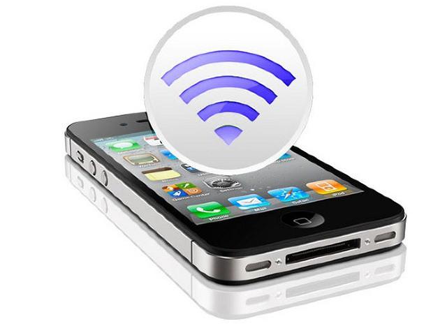 iphone-wifi-hotspot