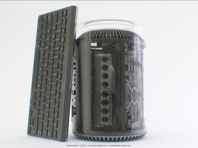 MacPro-glass_2-640x480