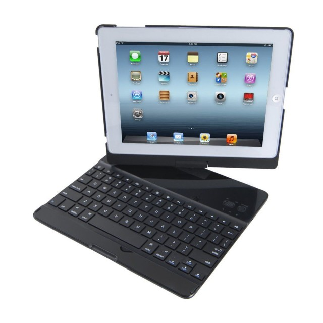 What Are Best Laptop Computers 2013