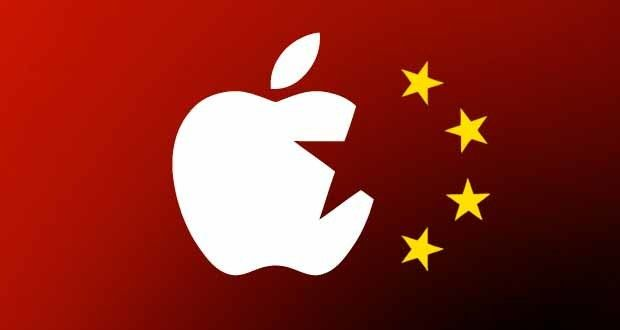 Image result for apple, china, photos