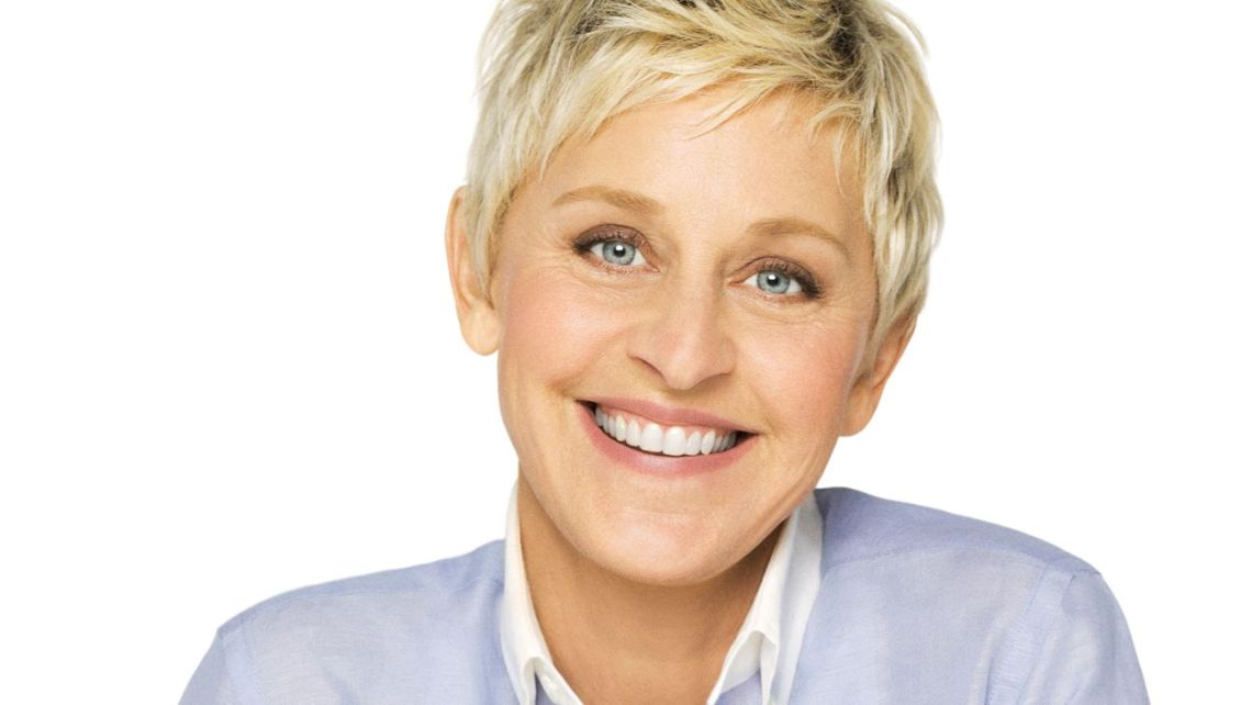 Image Result For Ellen