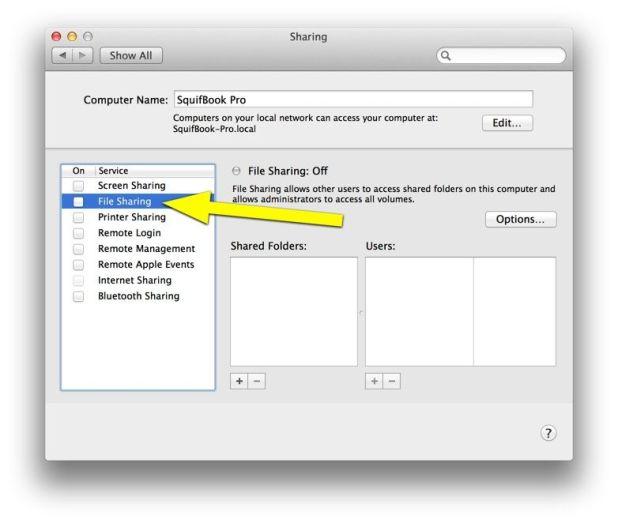 mac how to turn off narrator