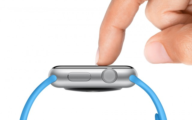 You won't believe what the Apple Watch can do now.
