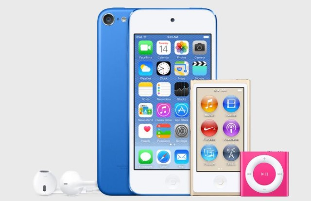 apple-ipod-itunes-leaked-colors