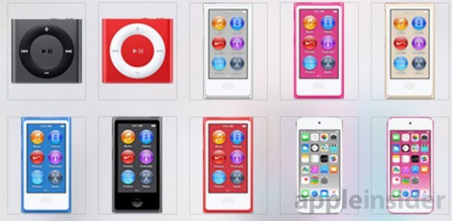 ipod-new-colors