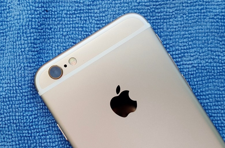 Apple brings carrier billing for app purchases to Germany.