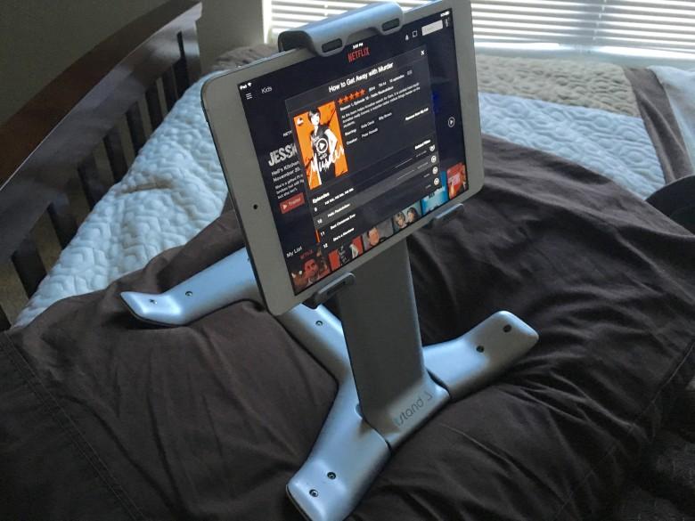 tablet-tstand-kickstarter - 2 (1)