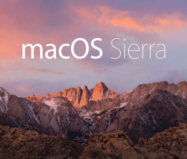 Macos  Is Out With New Emoji And Wallpapers