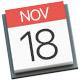 Nov18