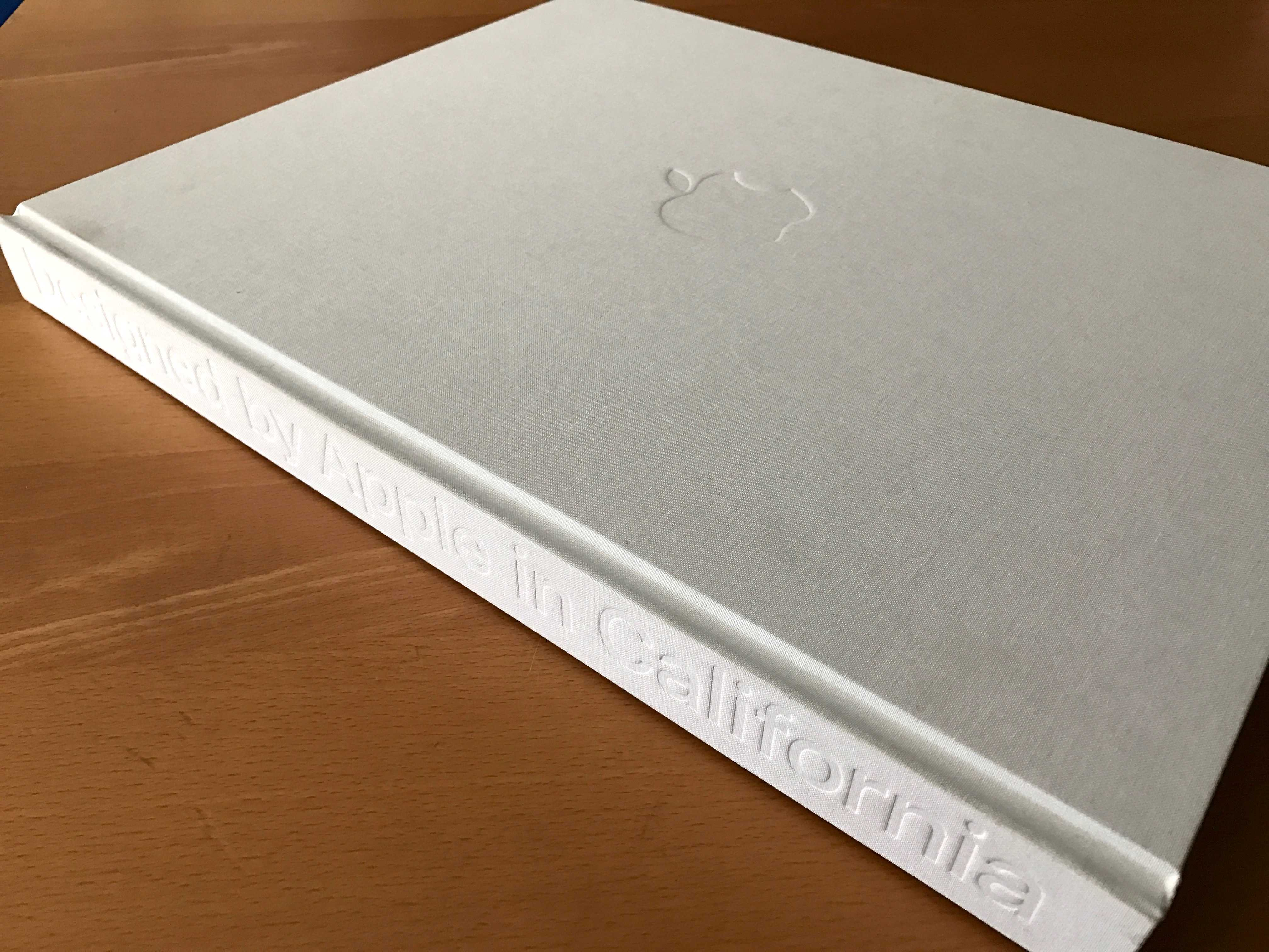 Jony Ive S Design Book Is Much More Than An Ego Trip
